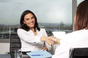 The Advantages Of An Independent Insurance Agent