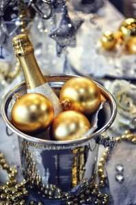 5 Tips for Keeping Guests (and Hosts) Safe at Holiday Parties