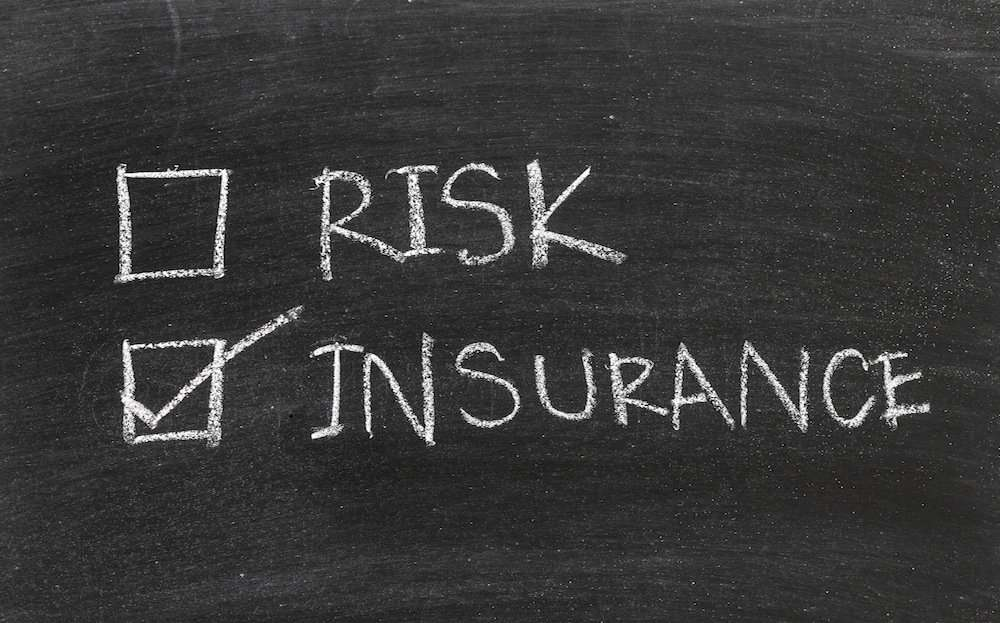 Do You Need Excess Liability Insurance?