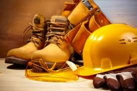 Loss Prevention During Construction or Renovation