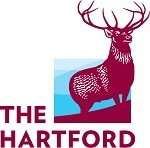 the_hartford_financial_services_group_logo