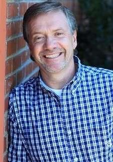 John Gillie