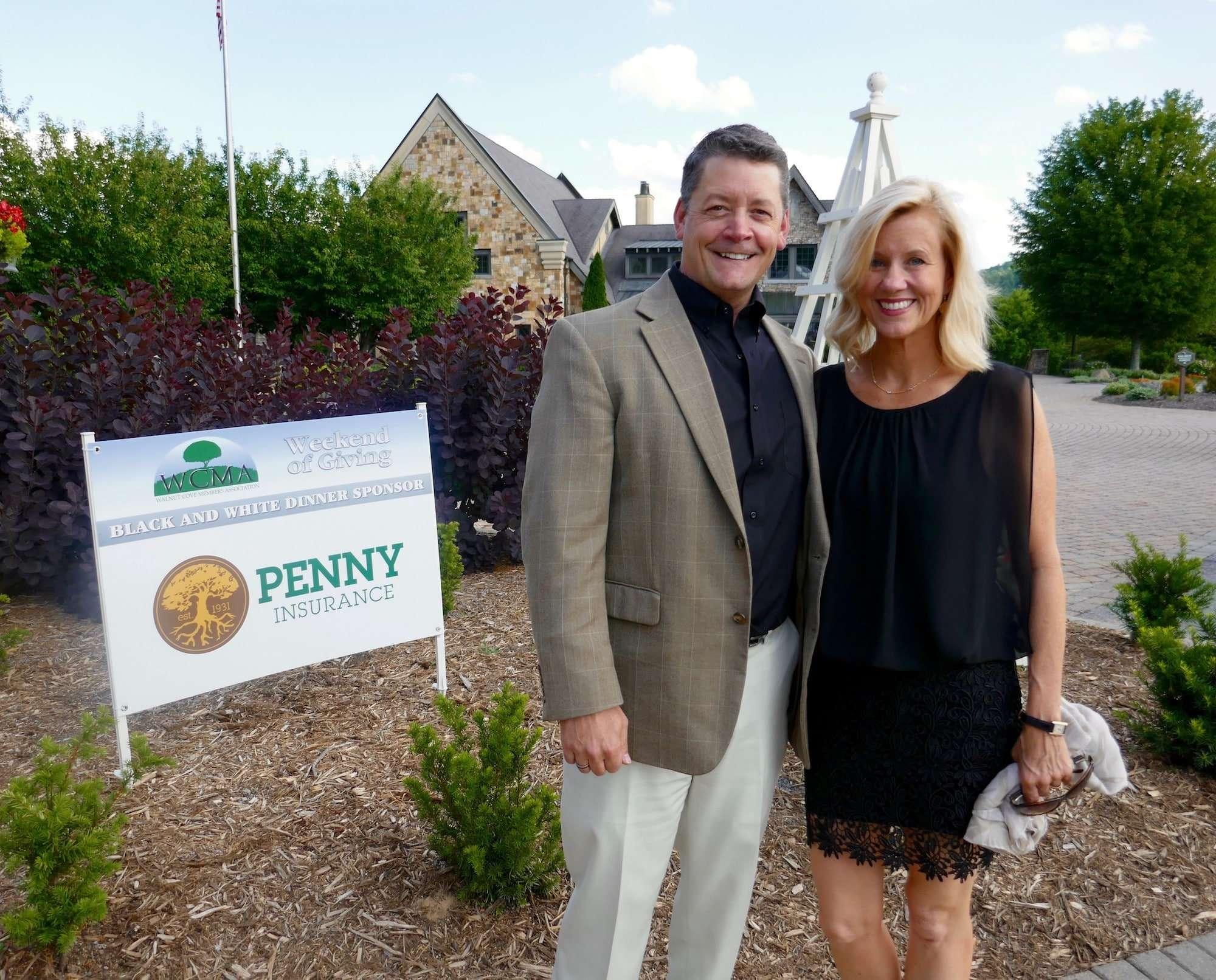 penny insurance