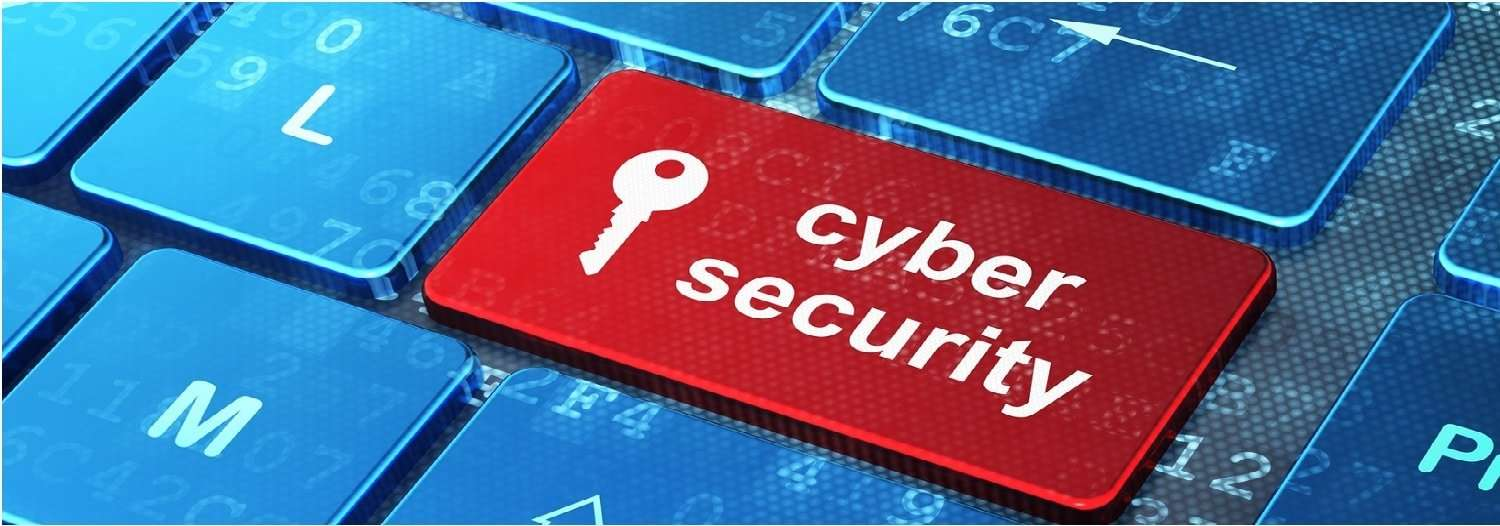 Homeowners Insurance Company >> Cyber Security and Social Media | Penny Insurance Agency