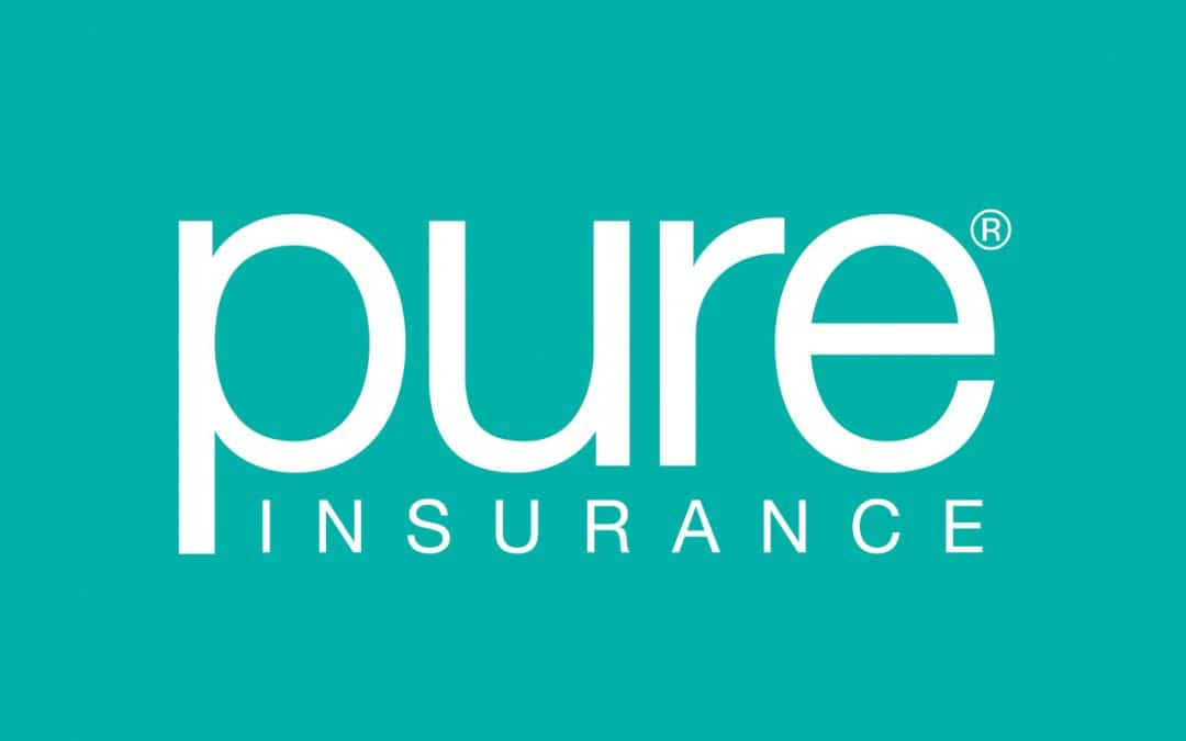 Penny Insurance Agency Now Represents PURE Insurance