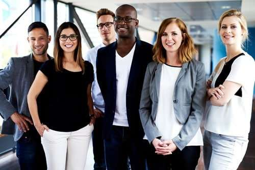 Young Professional Series: Insuring Young Professionals