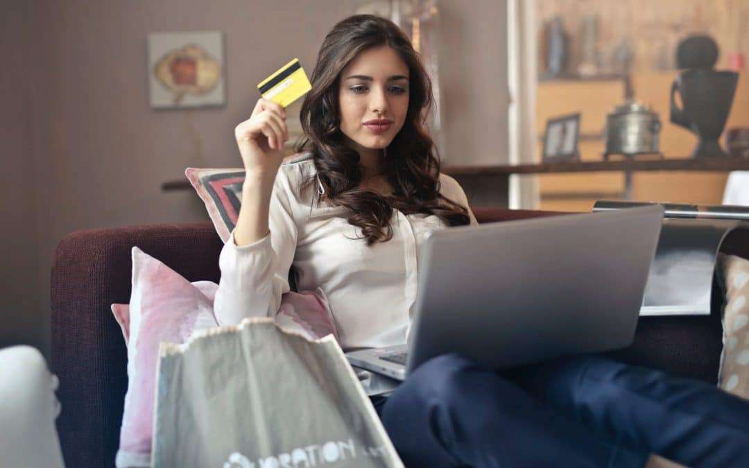 Cyber Monday: Best Practices for Safe Online Shopping