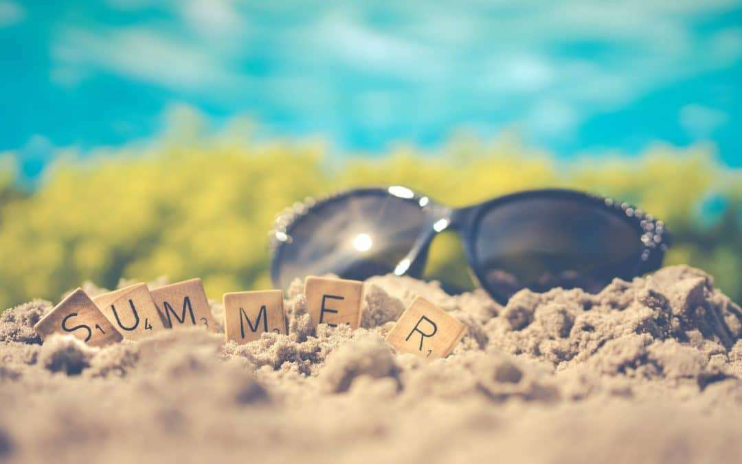 Common Summer Liabilities and How to Avoid Them